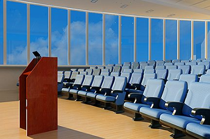 13-Staff Planner meeting room
