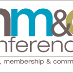 MM&C Conference