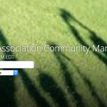 Live Chat on May 7: Association Community Managers