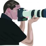 How to Work With a Professional Photographer